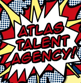 heather@atlastalent.com