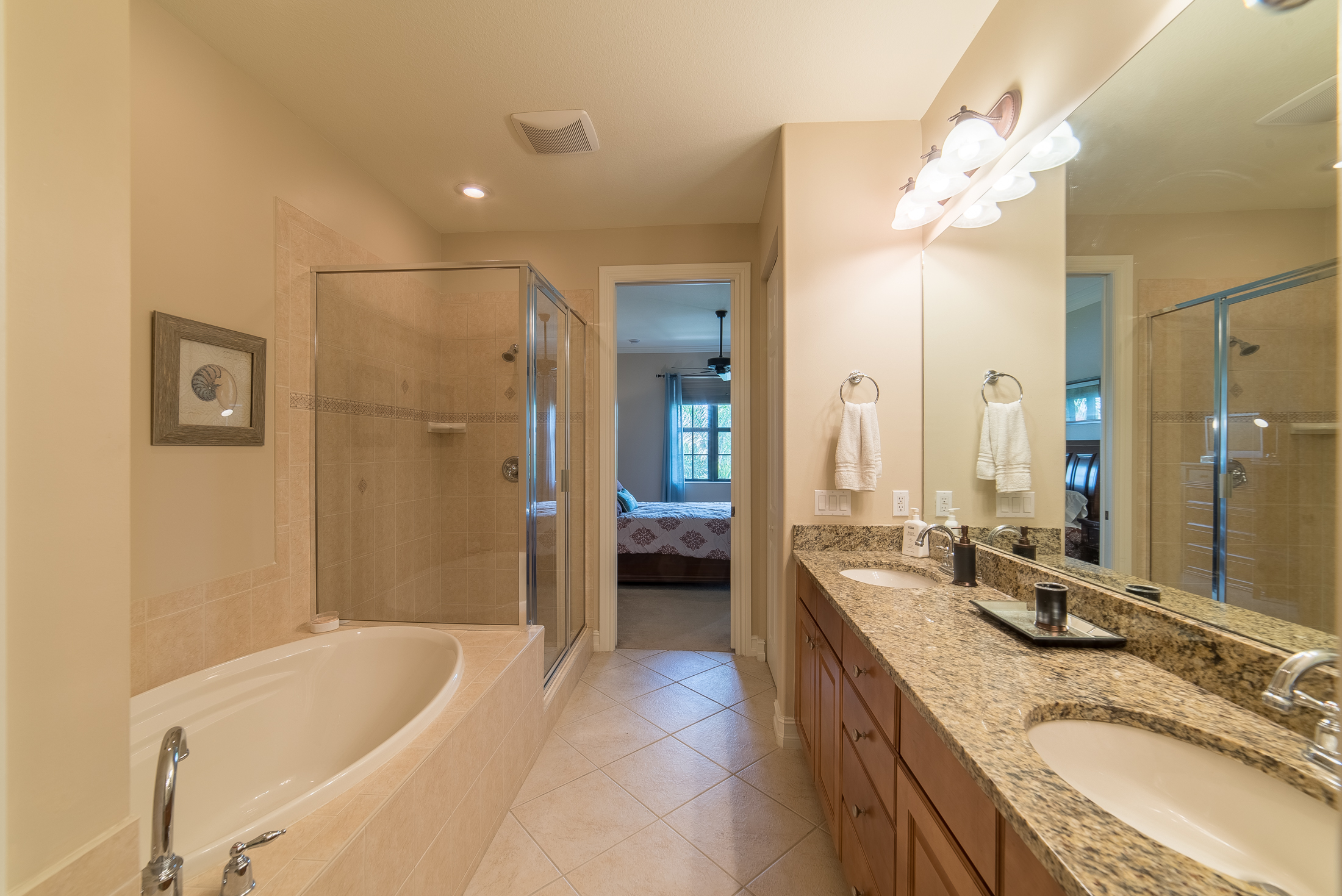 11907 Adoncia Way, 3005 Fort Myers (14).JPG