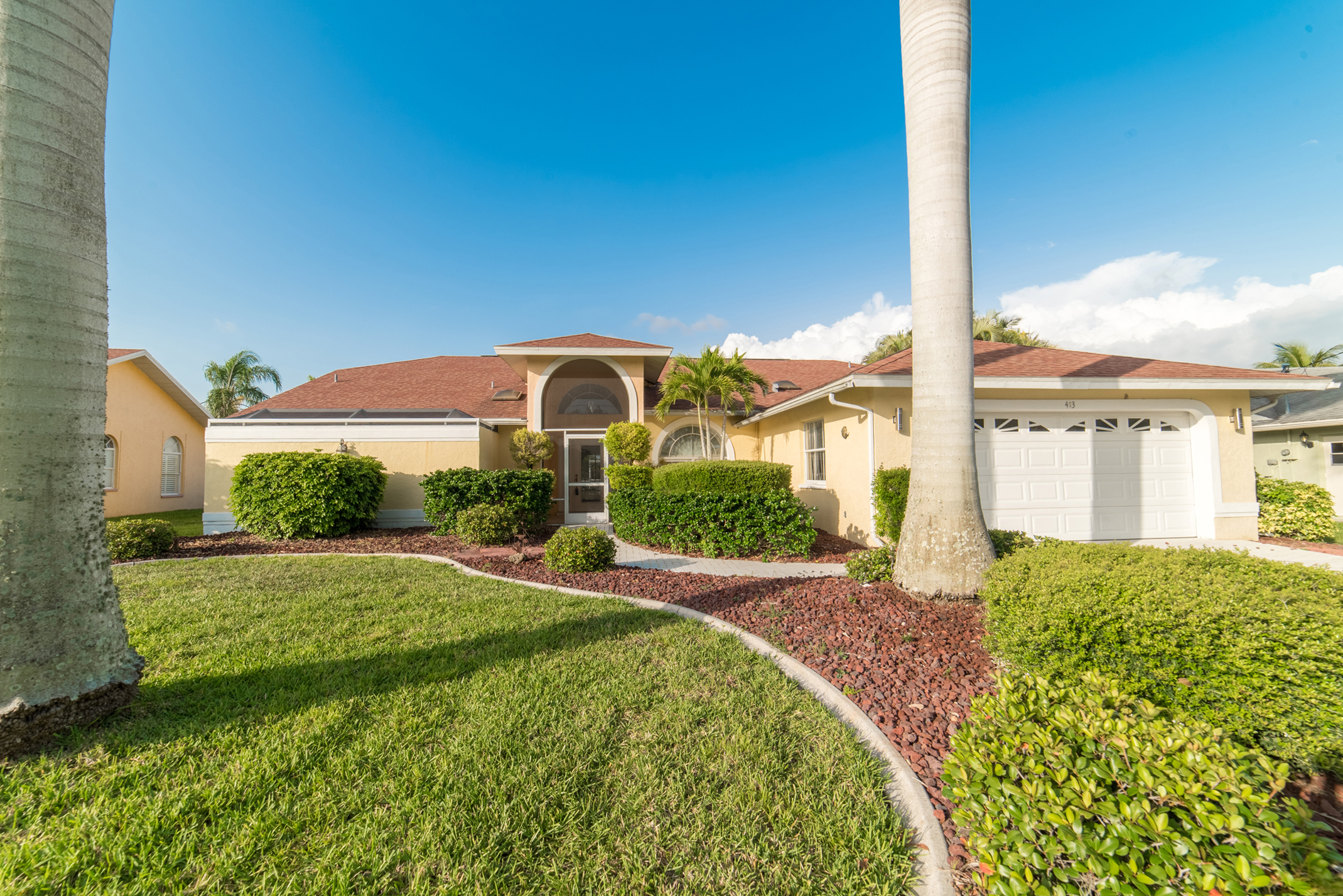 413 Aviation Parkway, Cape Coral FL 33990 (31).jpg