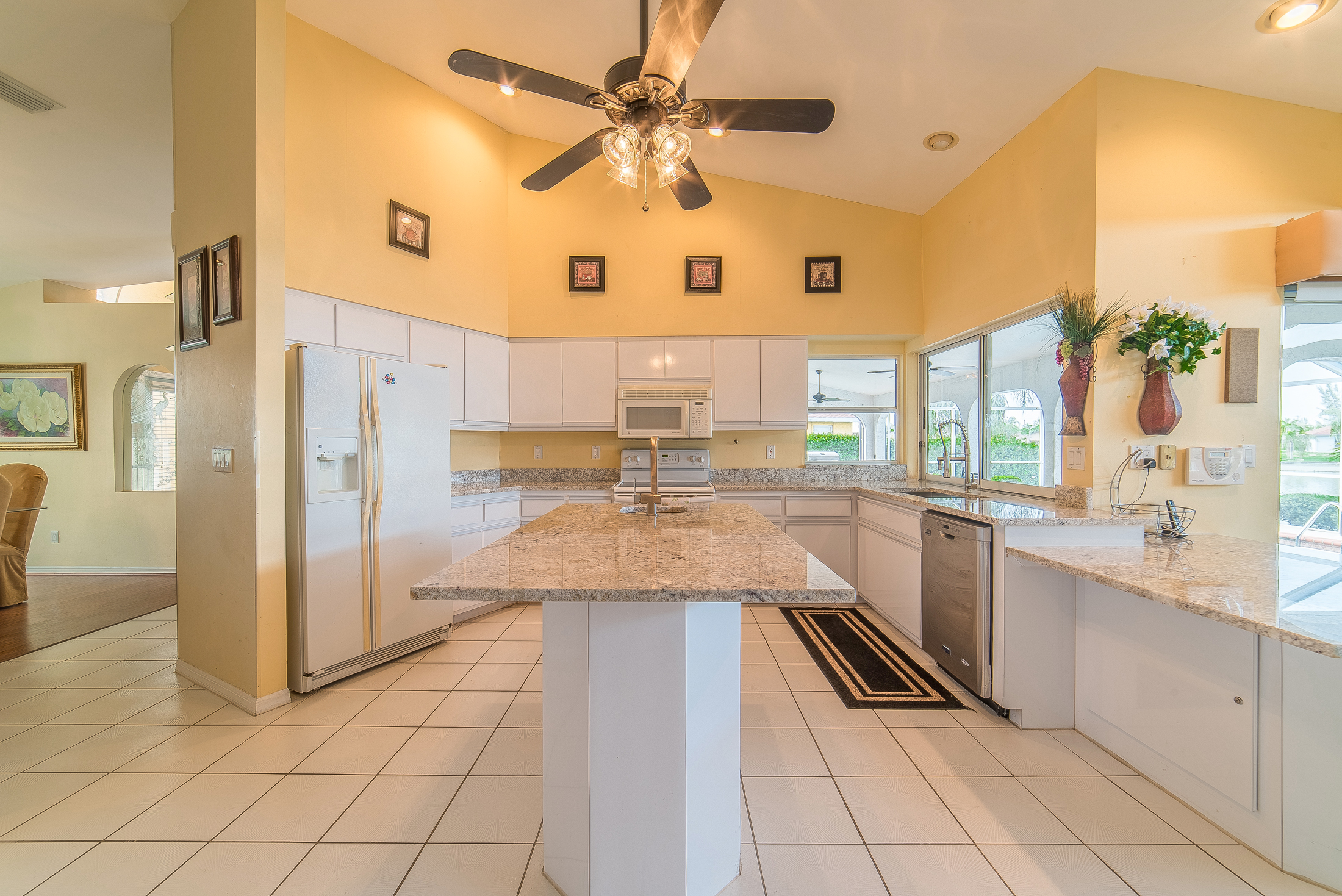 413 Aviation Parkway, Cape Coral FL 33990 (8).jpg