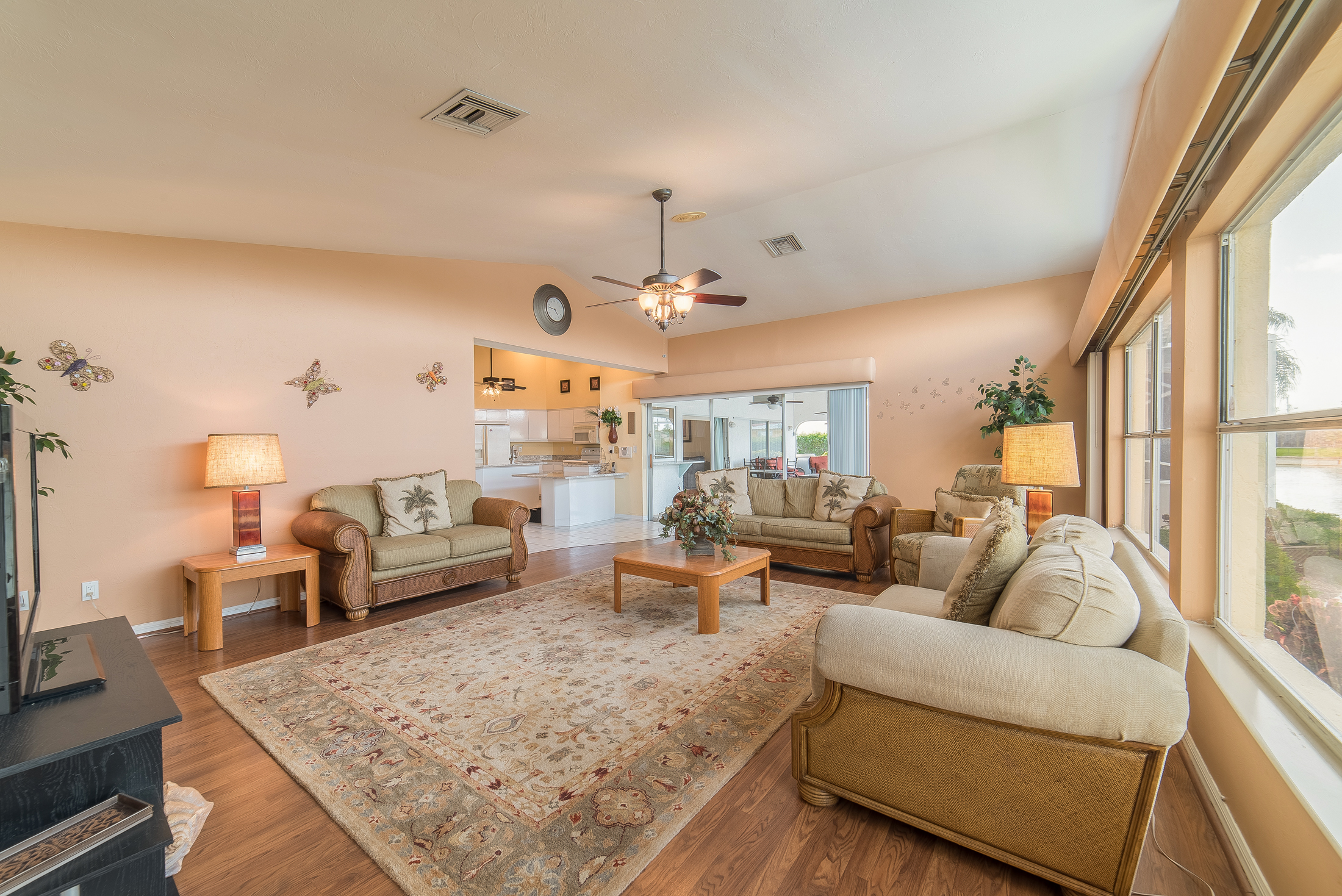 413 Aviation Parkway, Cape Coral FL 33990 (12).jpg