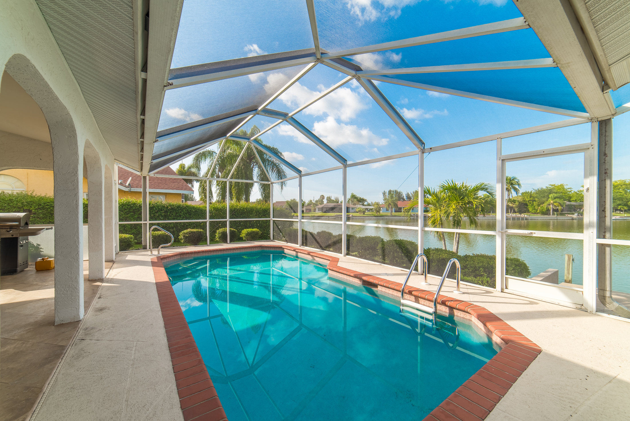 413 Aviation Parkway, Cape Coral FL 33990 (25).jpg