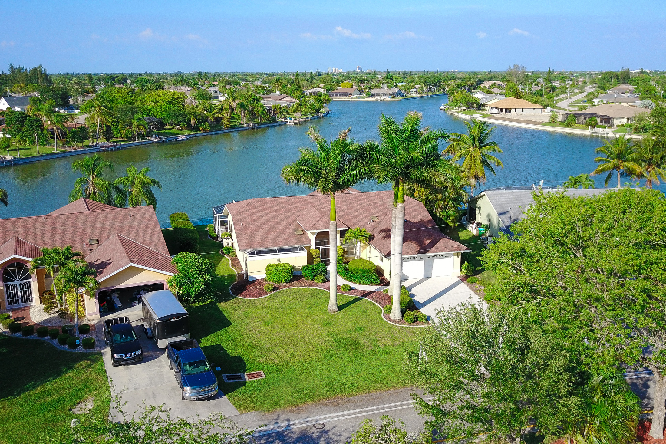 413 Aviation Parkway, Cape Coral FL 33990 (33).jpg