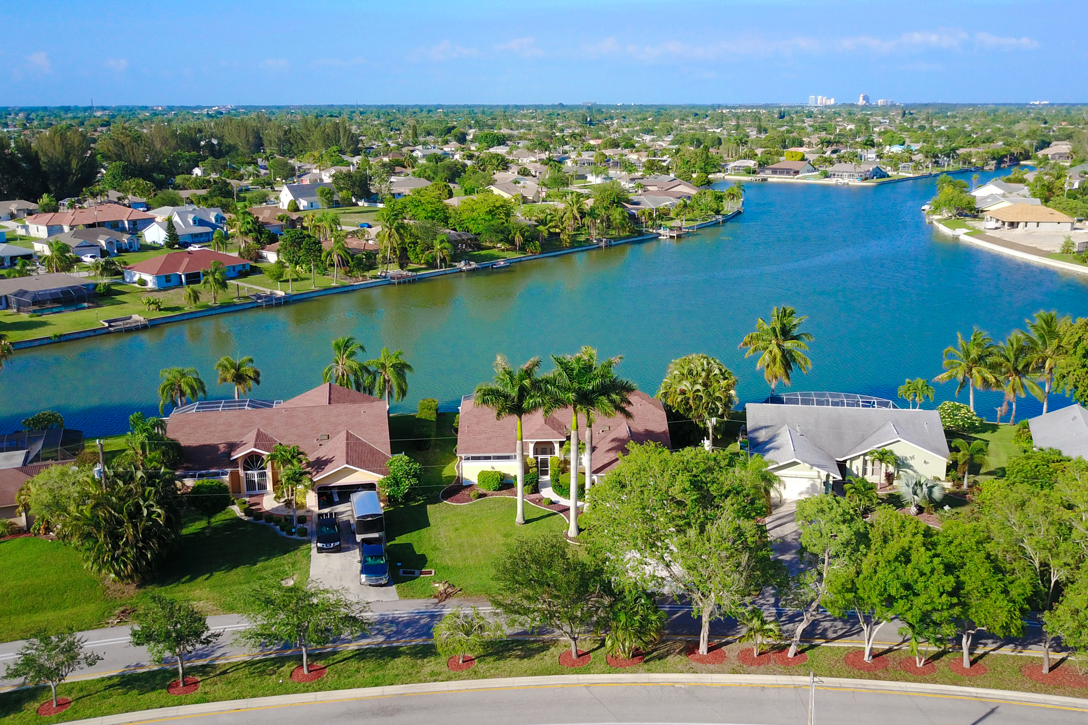 413 Aviation Parkway, Cape Coral FL 33990 (35).jpg