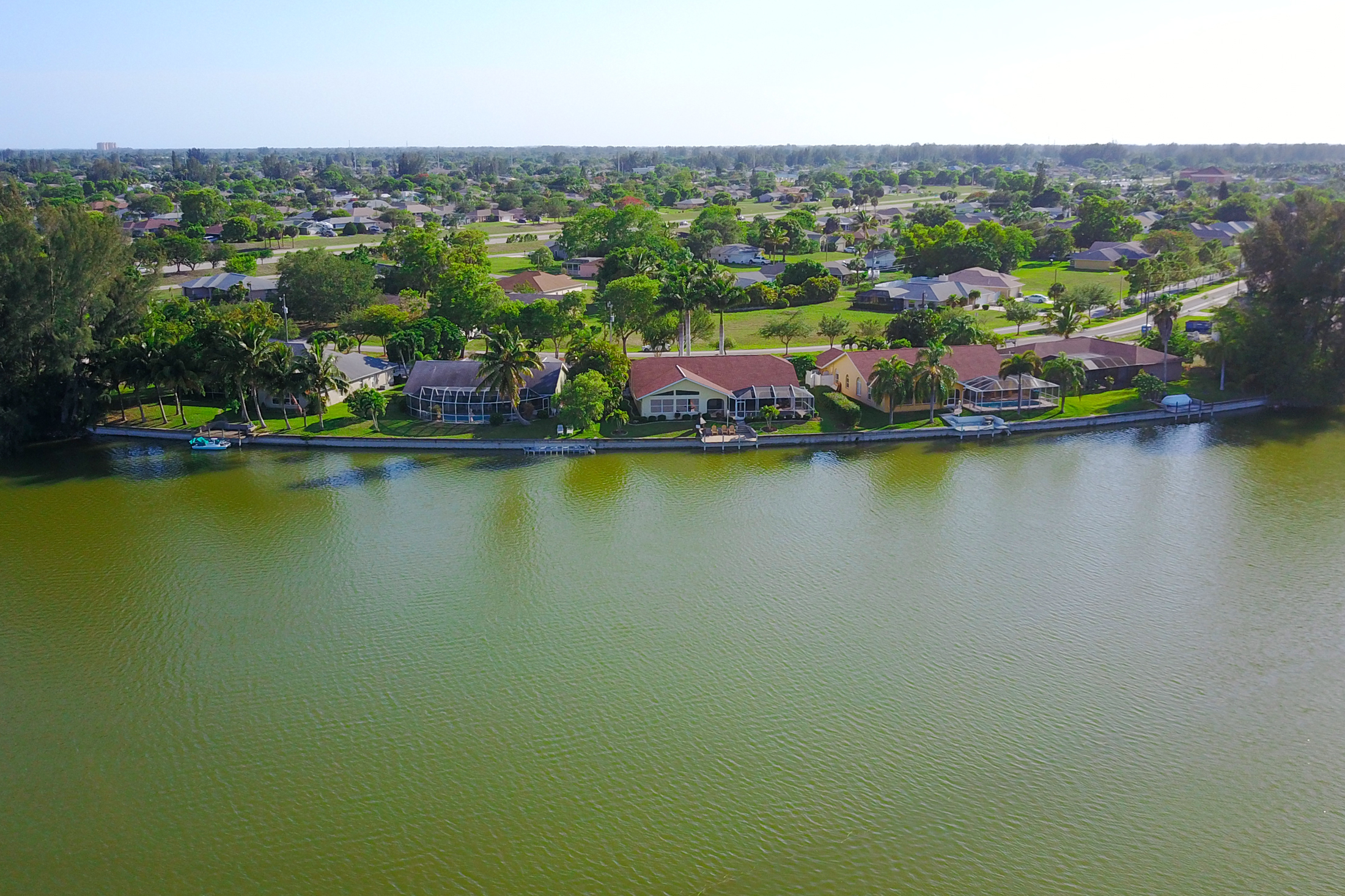 413 Aviation Parkway, Cape Coral FL 33990 (34).jpg