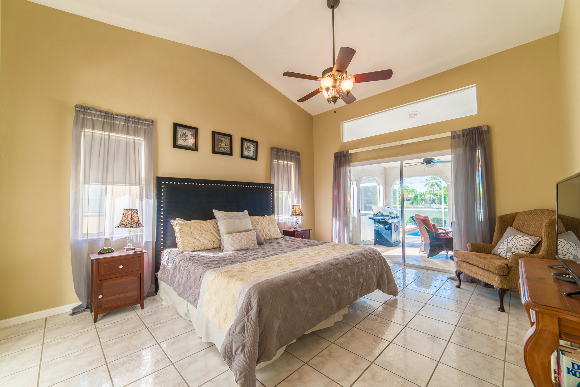 413 Aviation Parkway, Cape Coral FL 33990 (13).jpg