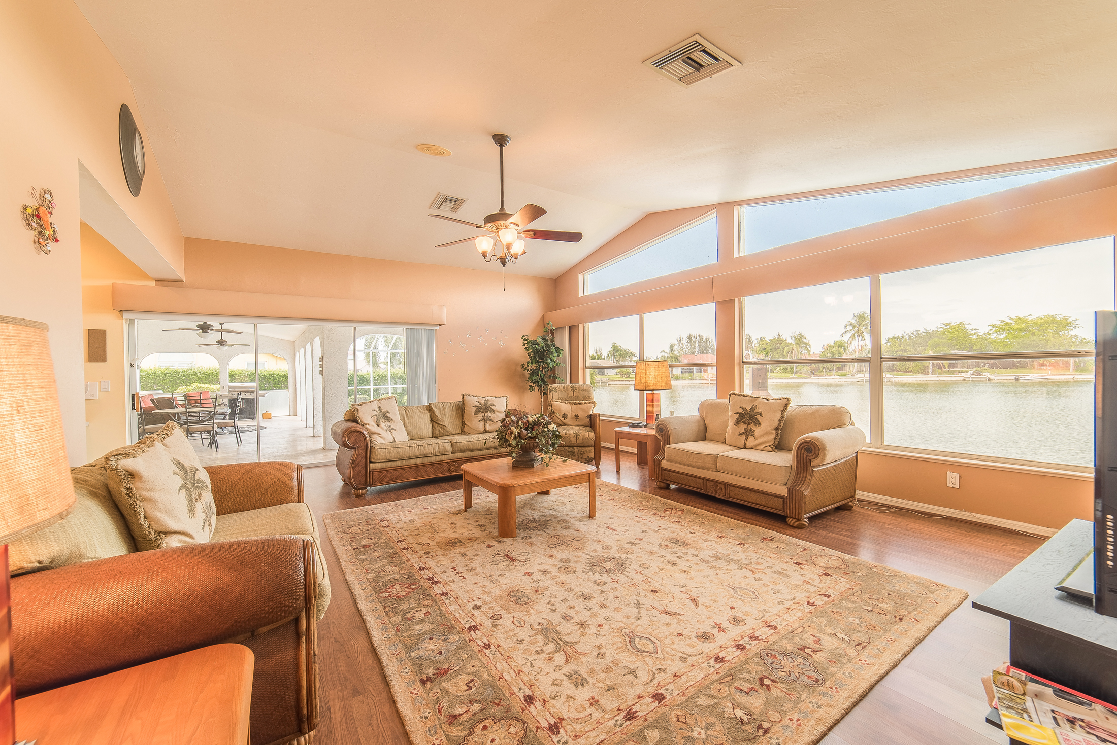 413 Aviation Parkway, Cape Coral FL 33990 (11).jpg