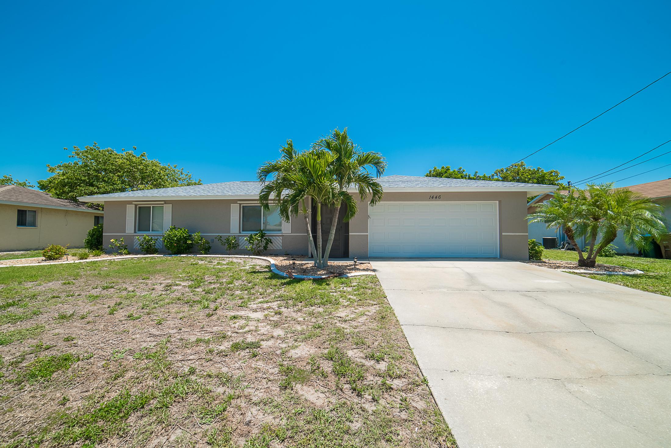 1446 SE 19th Ln, Cape Coral, FL 33990 (30).jpg