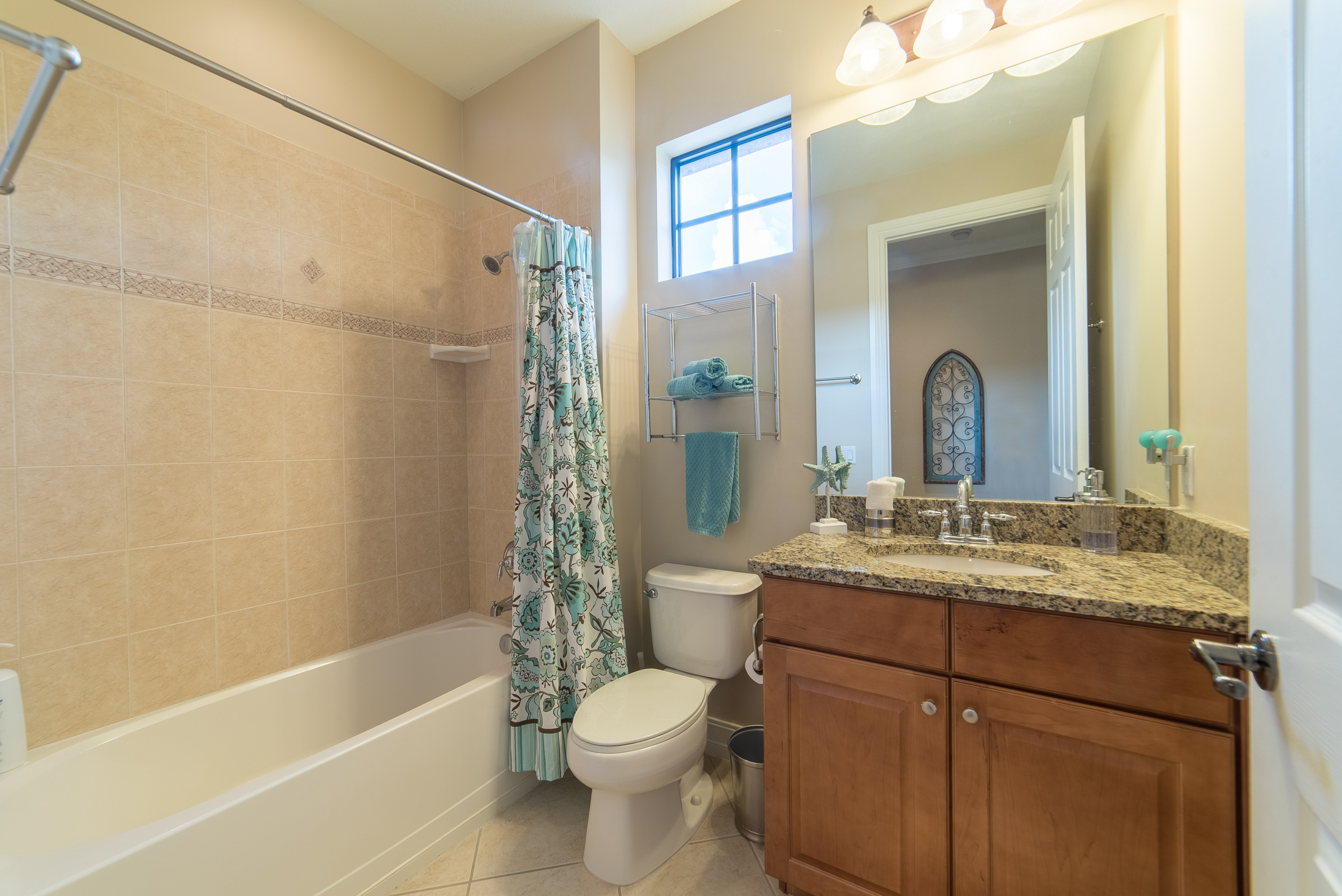 11907 Adoncia Way, 3005 Fort Myers (19).JPG