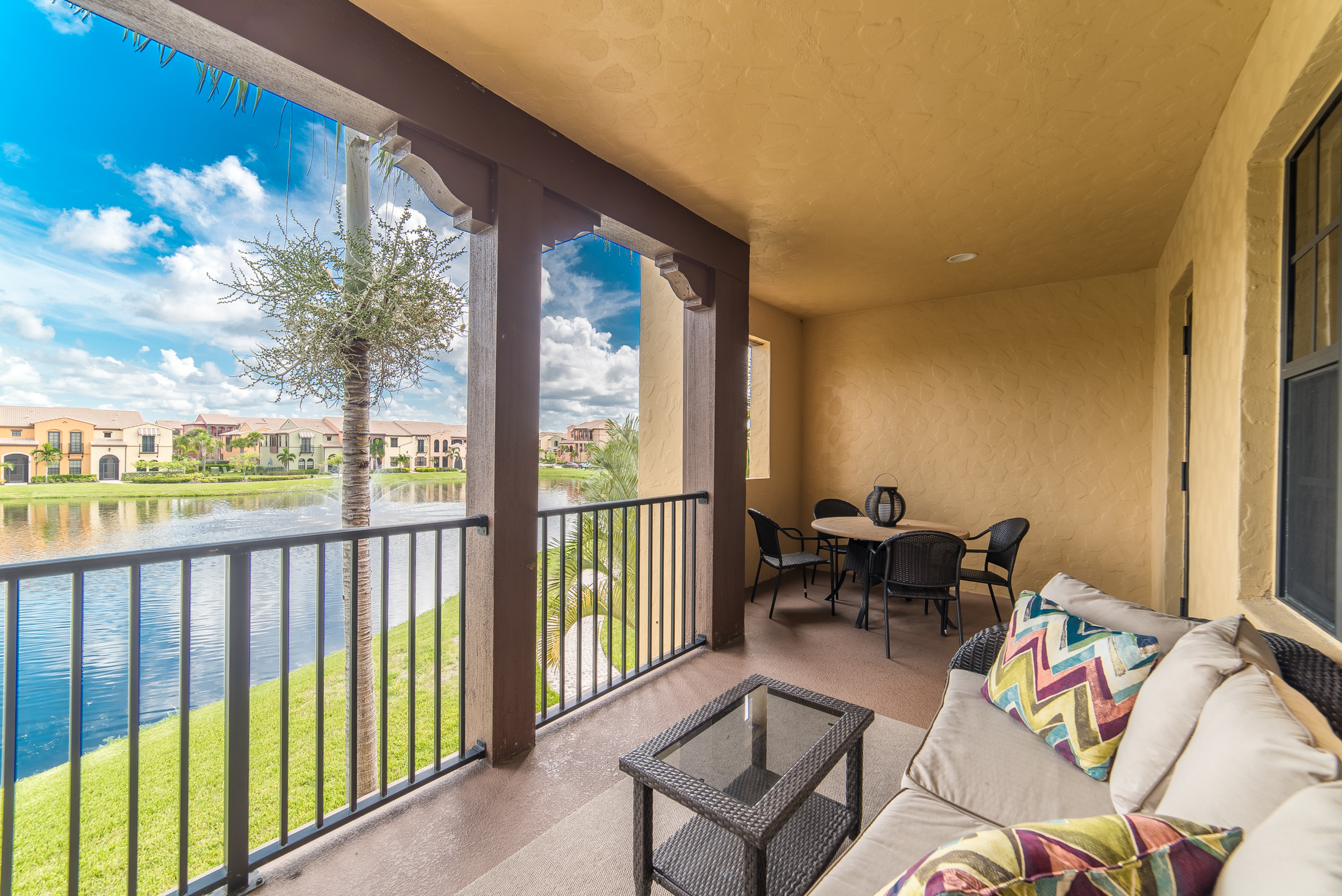 11907 Adoncia Way, 3005 Fort Myers (22).JPG