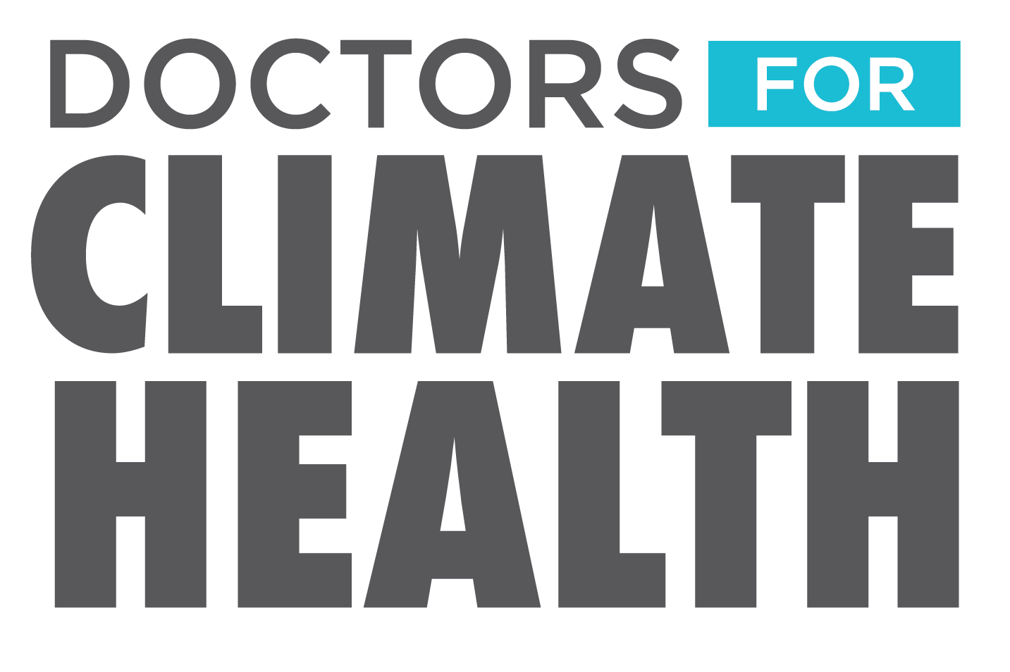 Drs for Climate Health Logo_LOGO - Vector.png