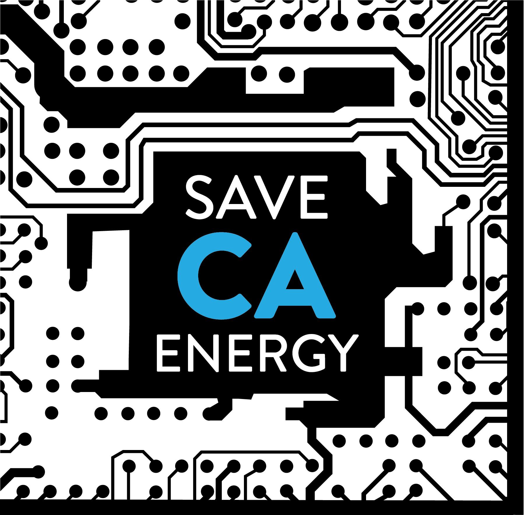 SaveCAEnergy-7_Brand Mark BIG.jpg