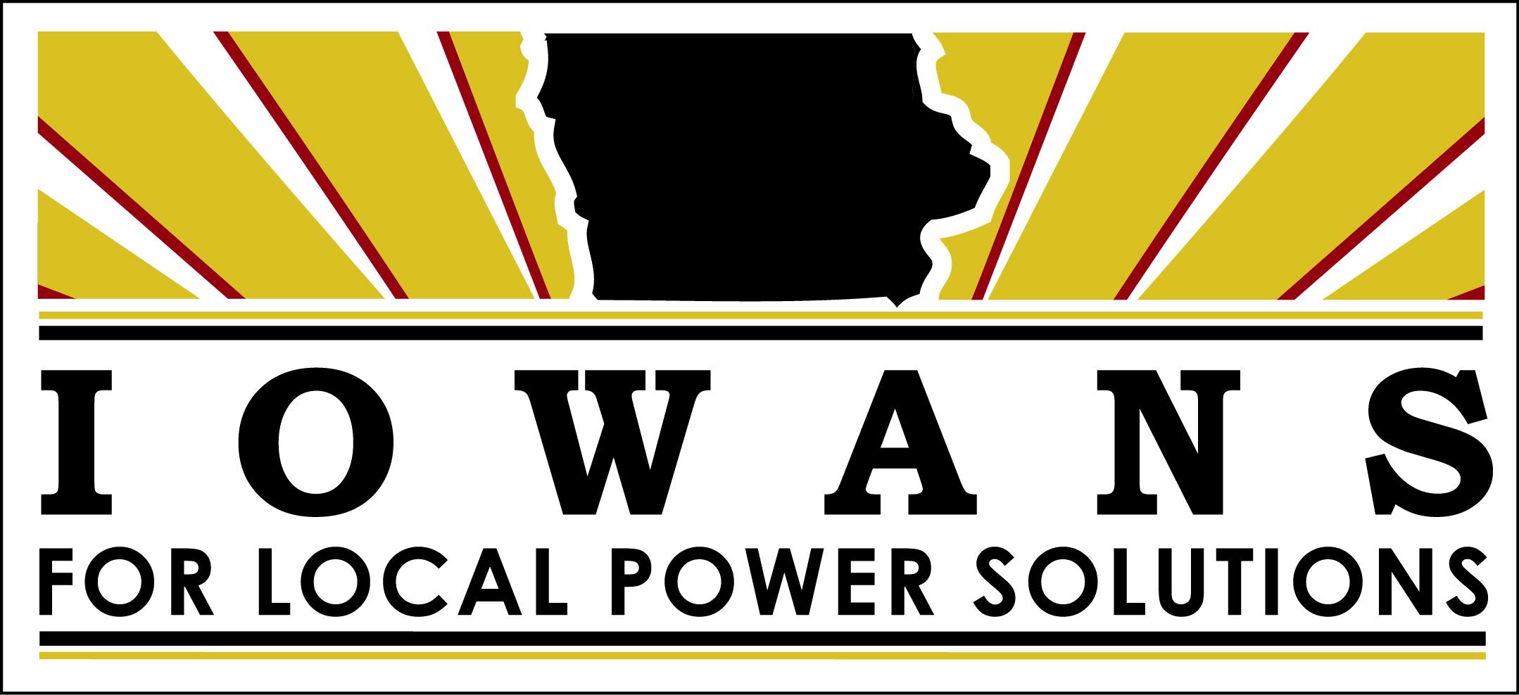 Iowa LOGO (300ppi).jpg