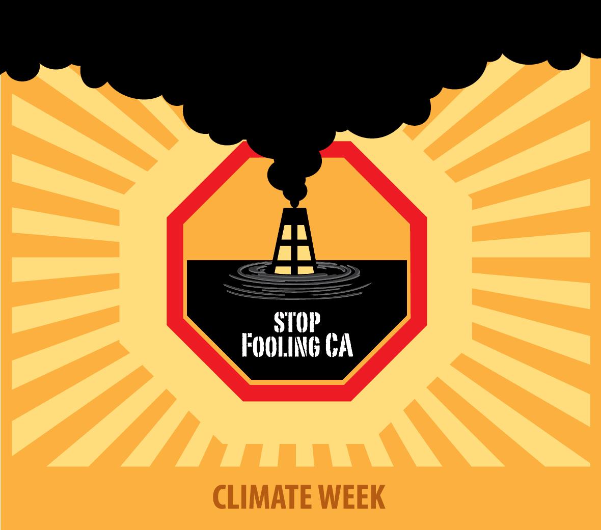 SFC - Climate Week Logo-01.jpg