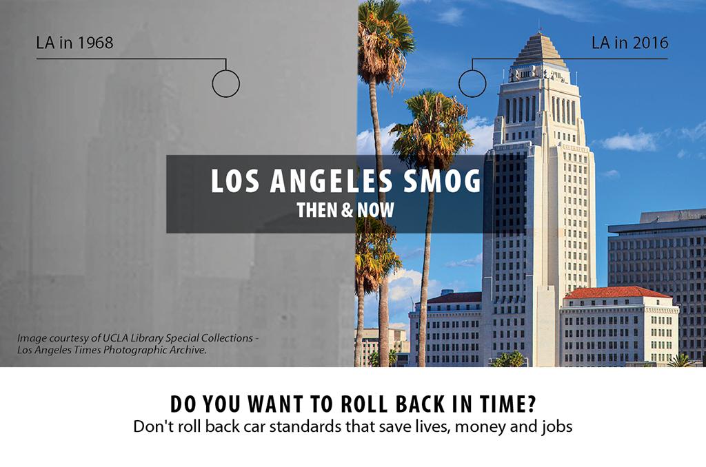 LA -- then vs now_v4-01.jpg