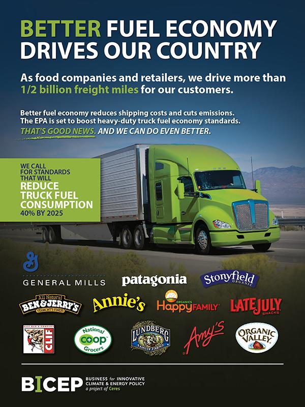 Ceres - 2016 Truck ad.jpg