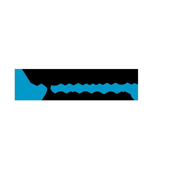 Cater_Logo Samples_v2_AE.png