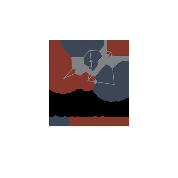 Cater_Logo Samples_v2_APP.png