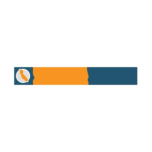 Cater_Logo Samples_v2_CAD.png