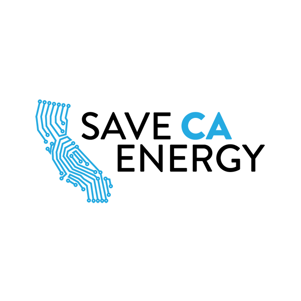 Cater_Logo Samples_v2_Save CA.png