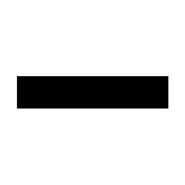 Cater_Logo Samples_v2_SBV.png