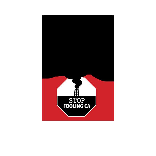 Cater_Logo Samples_v2_SFC.png