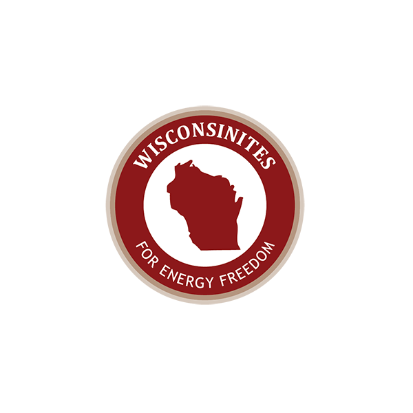 Cater_Logo Samples_v2_Wisconsinites.png