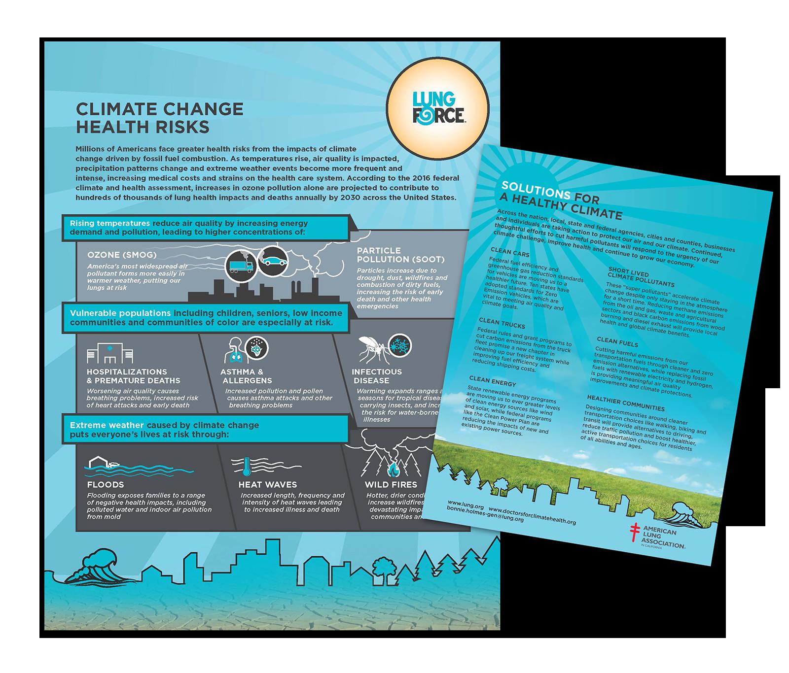 ALAC - CLimat Health Handout.png