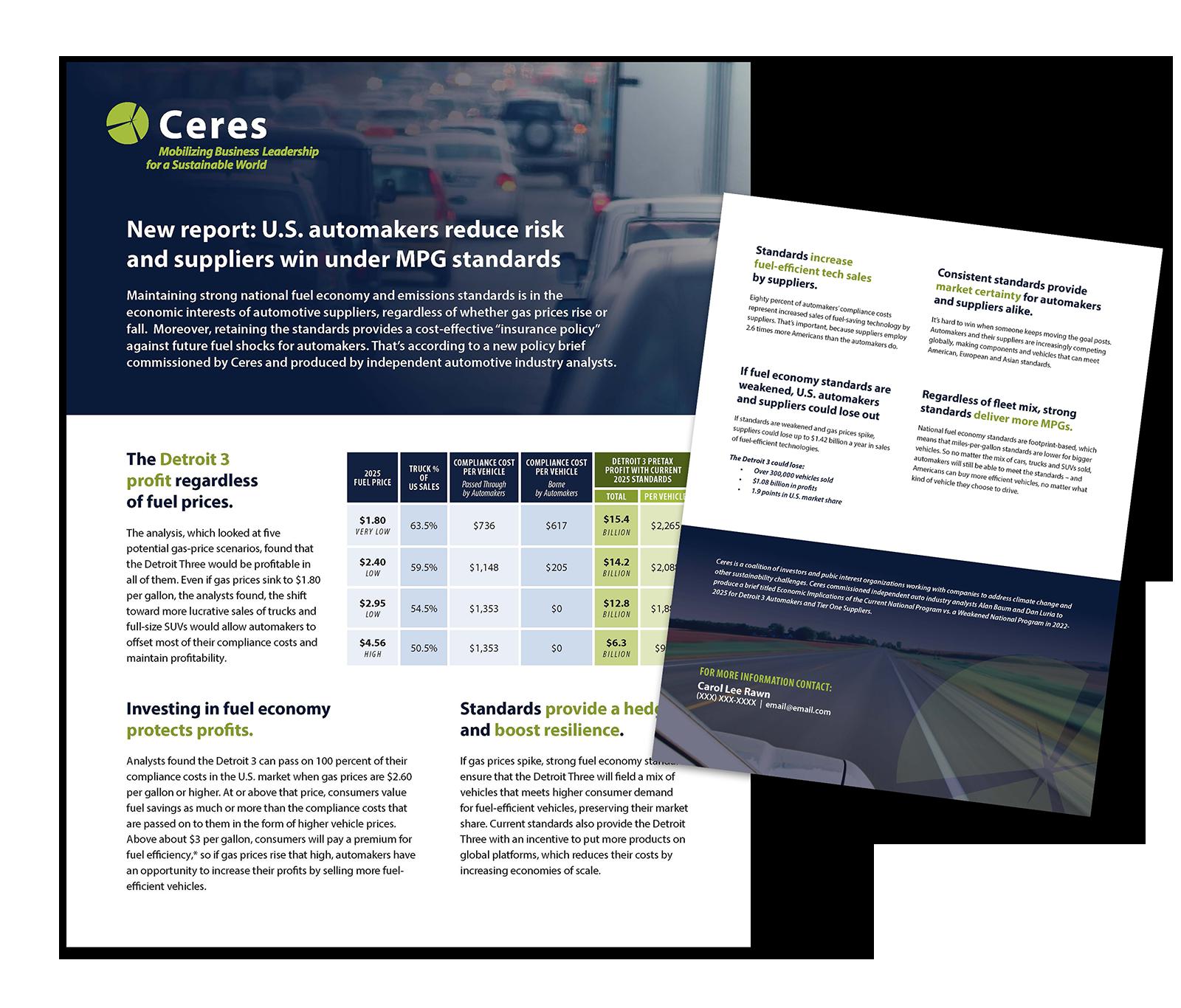 Ceres Report Handout.png