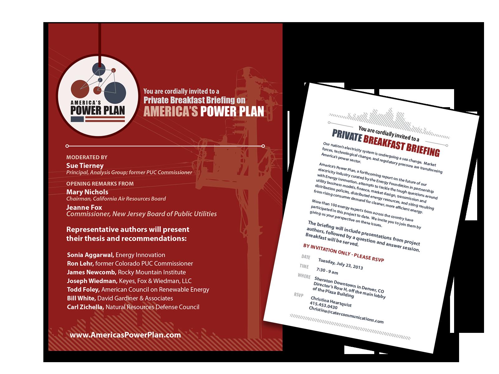 APP Print invite.png
