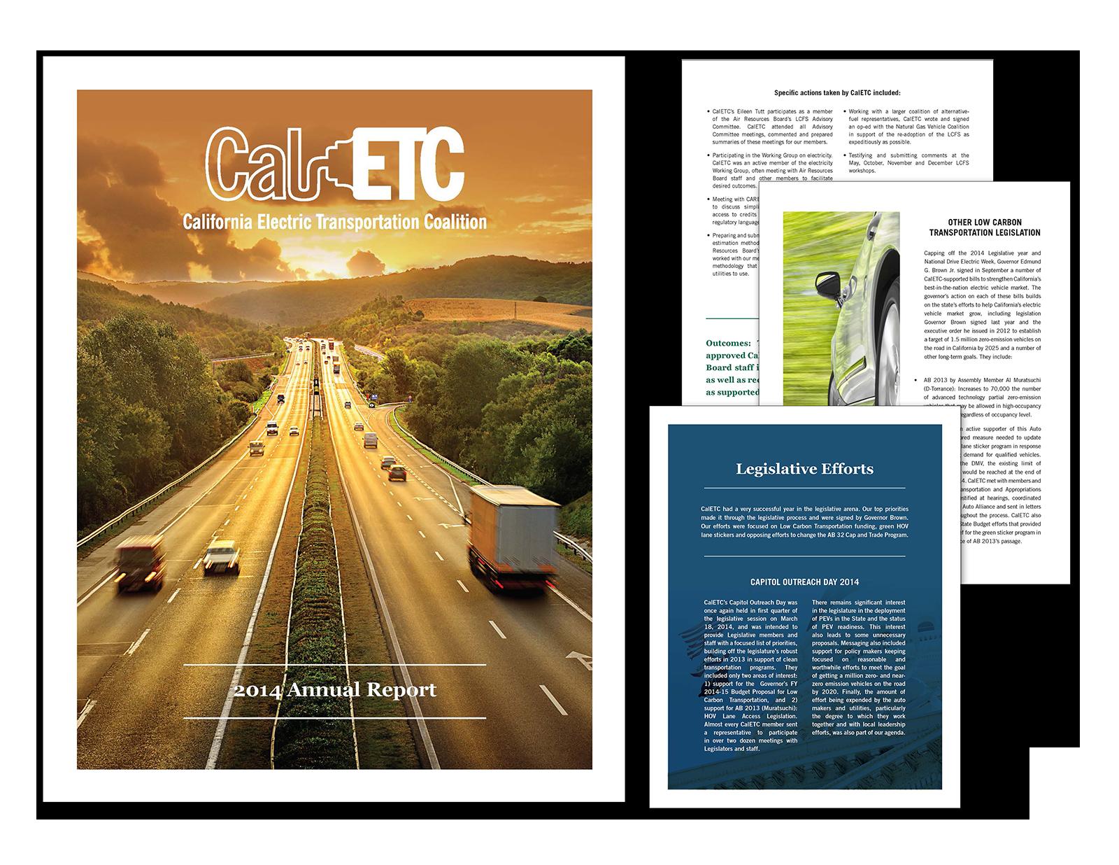 CalETC Report.png