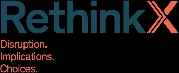 RethinkX