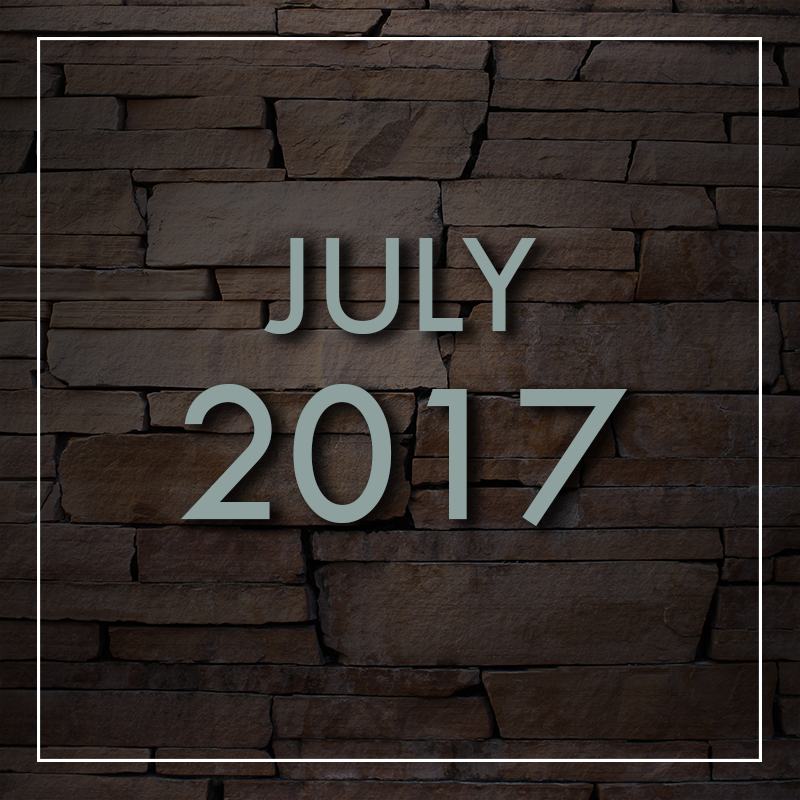 Cater Newsletter Backgrounds JULY 2017.png
