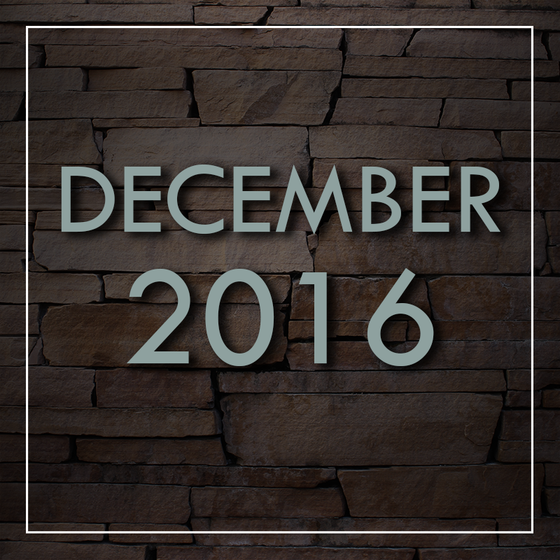 Cater Newsletter Backgrounds DEC 2016.png