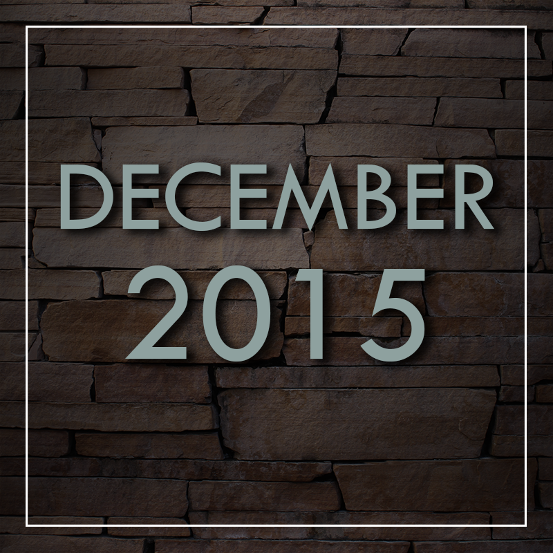 Cater Newsletter Backgrounds DEC 2015.png