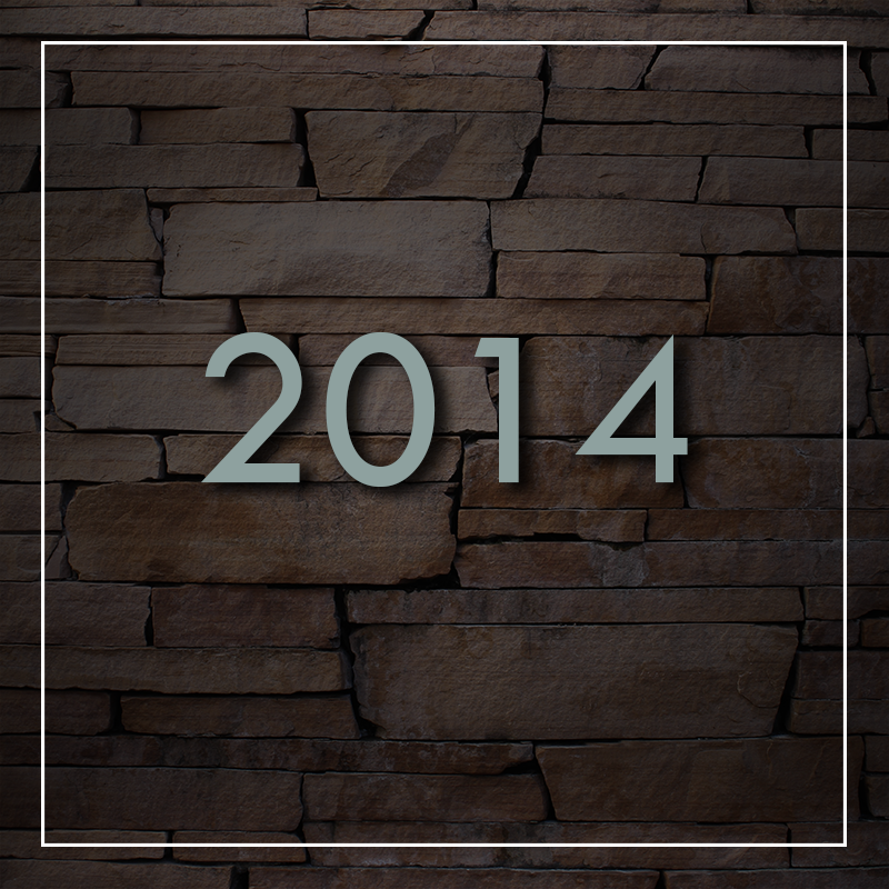 Cater Newsletter Backgrounds 2014.png