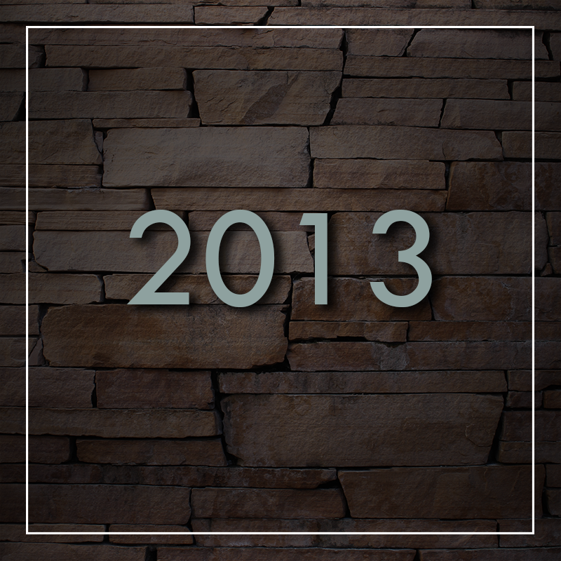 Cater Newsletter Backgrounds 2013.png