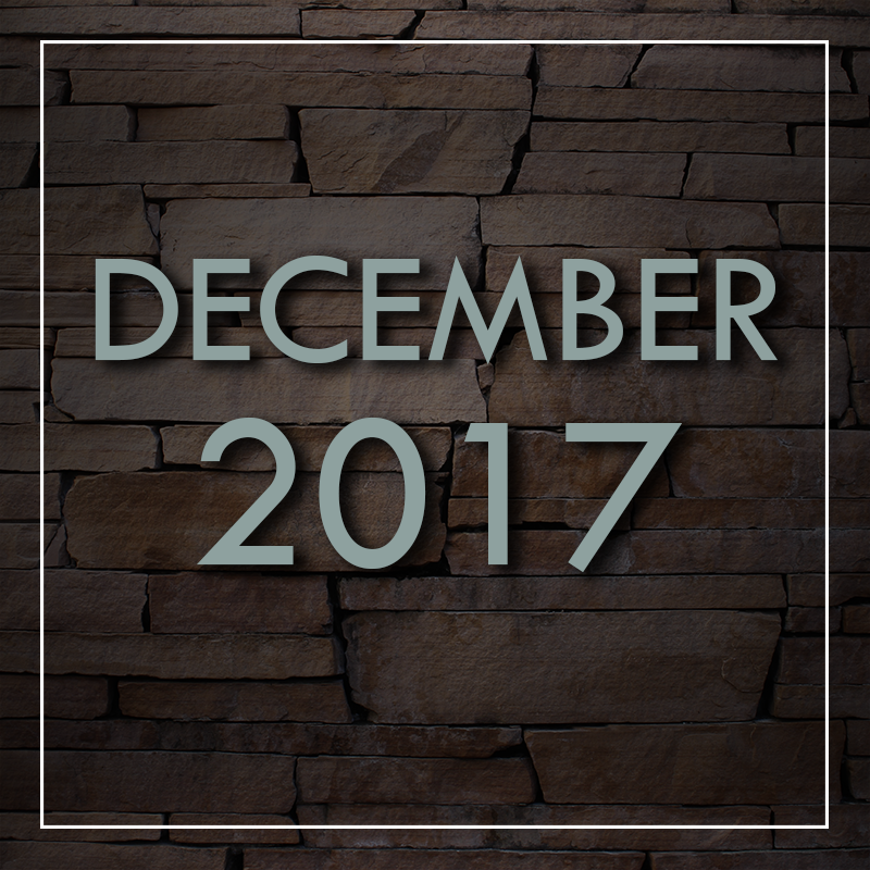 Cater Newsletter Backgrounds DEC 2017.png