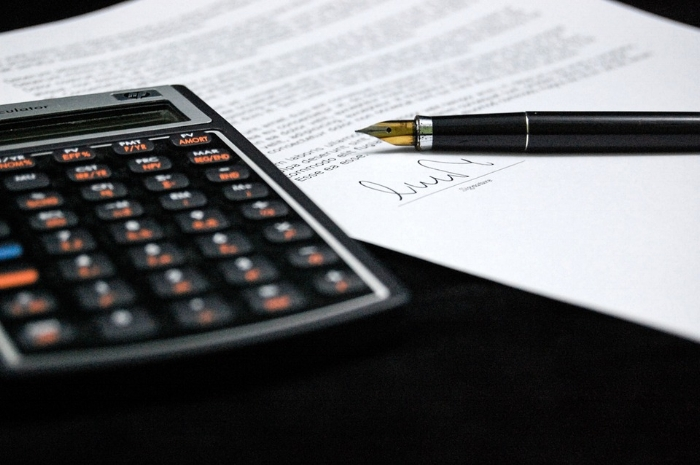 Severance Calculator - Find out what you deserve today.