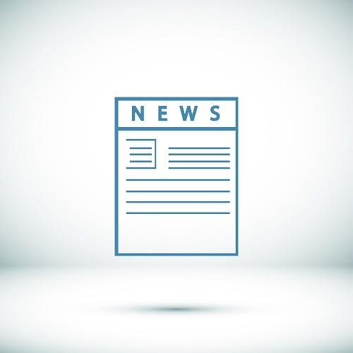 news feb 2017.jpg
