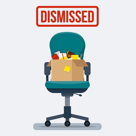 Dismissed from work_resized.jpg