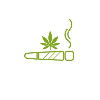 marijuana_resized.jpg