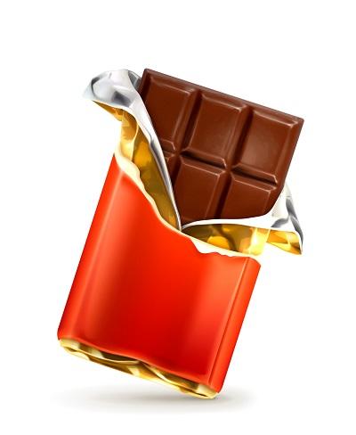 chocolate bar_resized.jpg