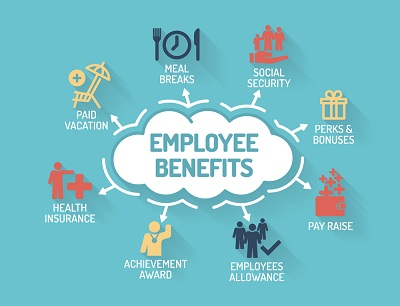 employee benefits_resized.jpg