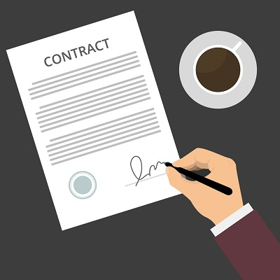 contract signed_resized.jpg