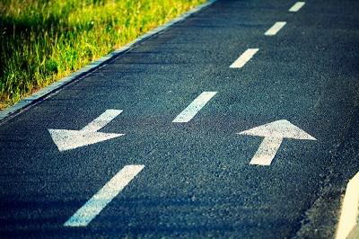 two way street_resized.jpg