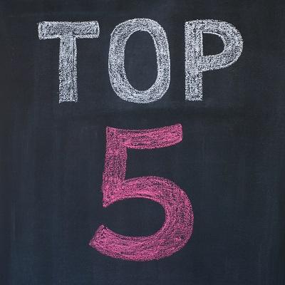 top 5_resized.jpg