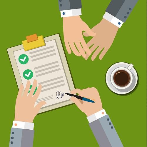 resized_sign employment agreement.jpg