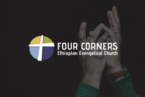 four-corners_thumbnail.jpg