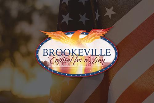 brookeville_thumbnail.jpg